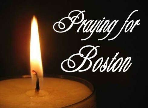 Praying-for-Boston